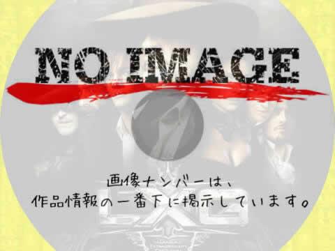 リーグ・オブ・レジェンド 時空を超えた戦い (2003)