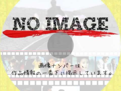 しゃぼん玉 (汎用)(1991)