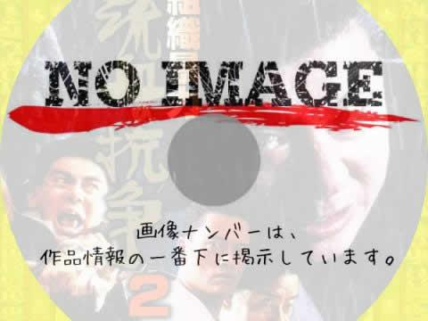 組織暴力 流血の抗争2 (1999)