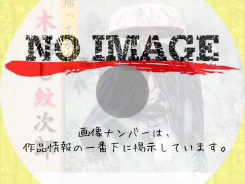帰って来た木枯し紋次郎 (1993)
