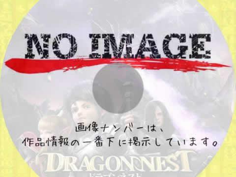ドラゴンネスト (2014)