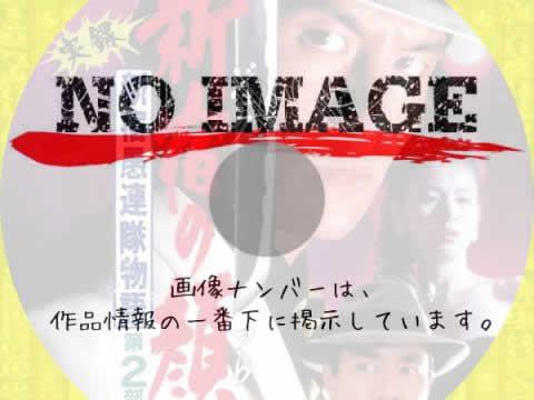 実録新宿の顔 新宿愚連隊物語 第2部 (1997)
