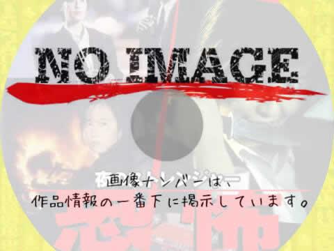 夜のストレンジャー 恐怖 (1991)