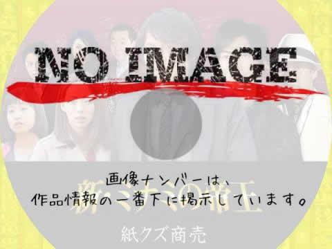 新・ミナミの帝王 紙クズ商売 (2013)