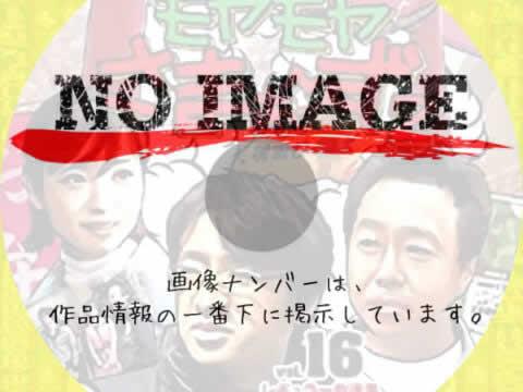 モヤモヤさまぁ~ず2 VOL.16 (2013)