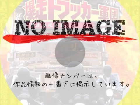 爆走トラッカー軍団2 暴走族死闘篇 (1992)