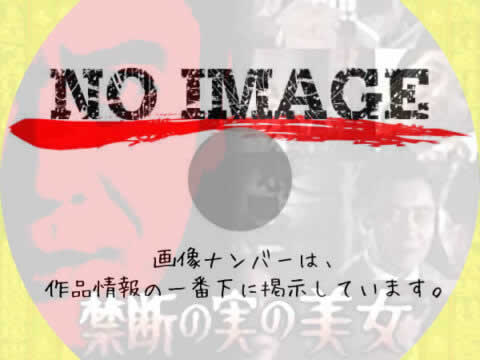 江戸川乱歩シリーズ 禁断の実の美女 (1984)