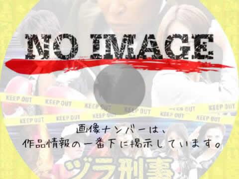 ヅラ刑事 頭上最大の決戦 (2007)
