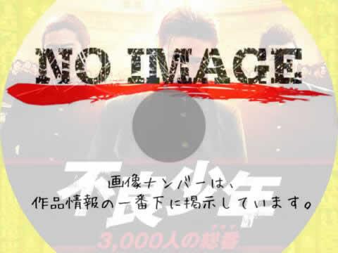 不良少年 3,000人総番 (2012)