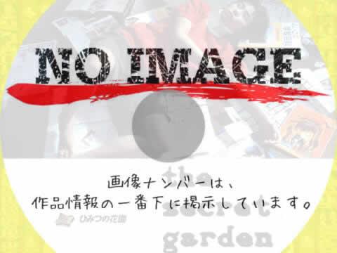 ひみつの花園 (1997)