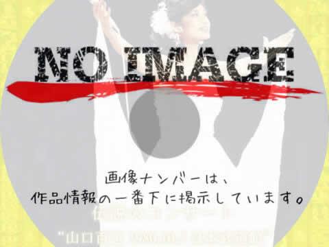 """伝説のコンサート""""山口百恵 1980.10.5 日本武道館"""""""