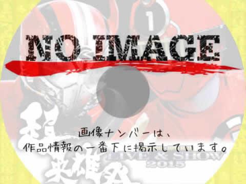 超英雄祭 KAMEN RIDER × SUPER SENTAI LIVE & SHOW 2015