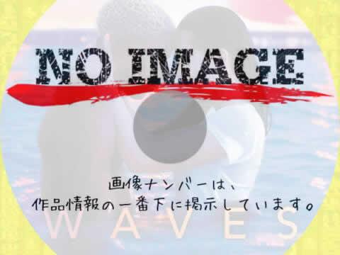 WAVES ウェイブス (2019)