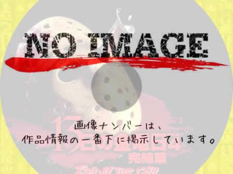 13日の金曜日 完結編 (01)(1984)