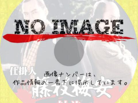 仕掛人藤枝梅安 対決 (1993)