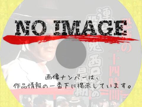 実録犯罪史シリーズ 恐怖の二十四時間 連続殺人鬼西口彰の最期 (1991)