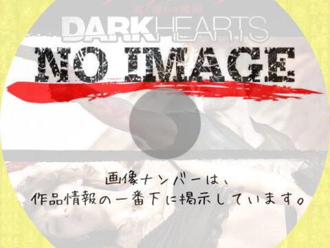 ダーク・ハーツ 紅く濡れた裸婦 (02)(2013)