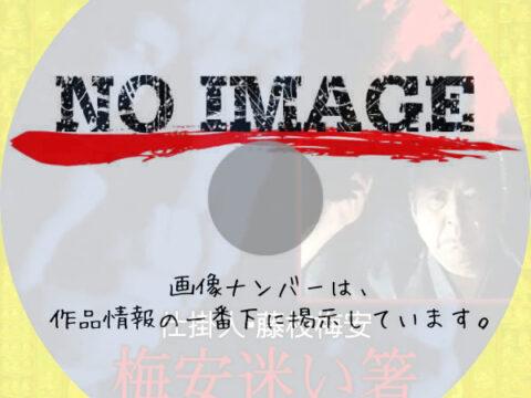 仕掛人・藤枝梅安 梅安迷い箸 (1982)