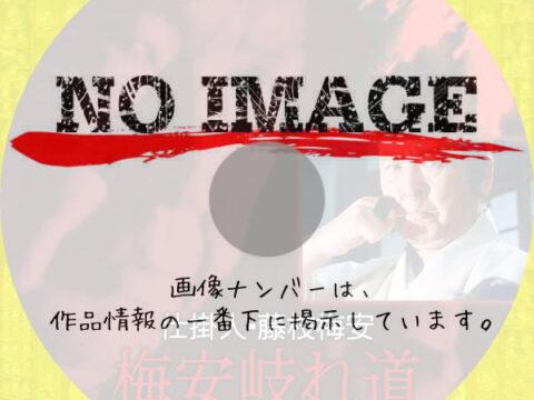 仕掛人・藤枝梅安 梅安岐れ道 (1983)