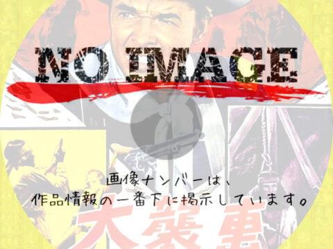大襲撃 (02)(1964)