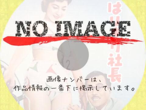 はりきり社長 (1956)