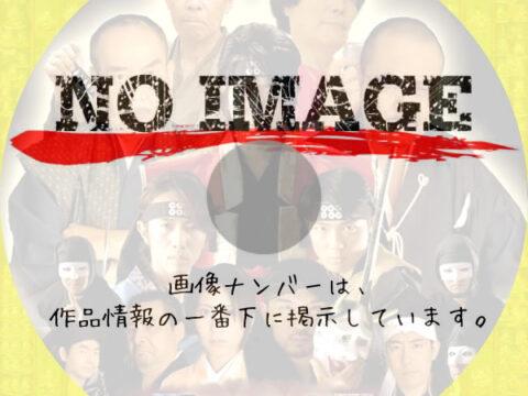 影の伝説 真田幸村の死闘 (2005)
