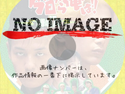 今日から俺は!! 電撃の17才 (1995)