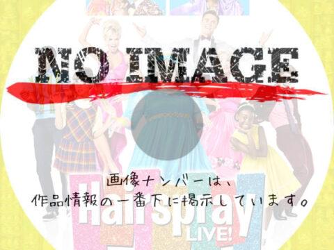 ヘアスプレー ライブ! (01)(2016)