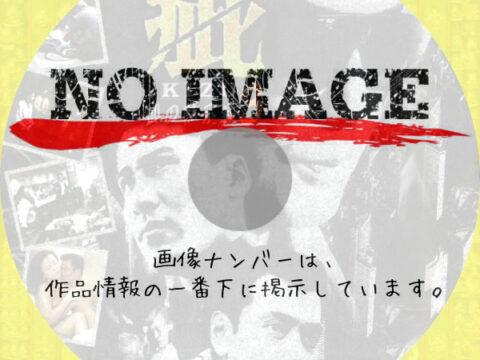 疵(KIZU) 血の黙示録3 (1998)