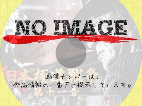 日本極道戦争 第十一章 (2021)