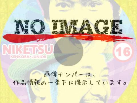 にけつッ!! 16 (2013)