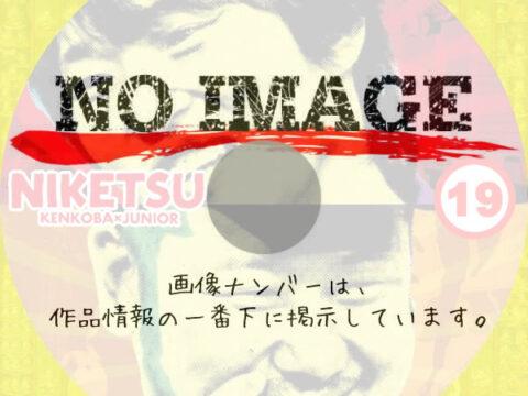 にけつッ!! 19 (2013)