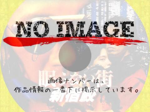眠らない街 新宿鮫 (03)(1993)