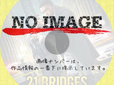 21ブリッジ (2019)
