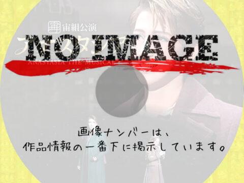 宝塚歌劇団 宙組公演 アナスタシア (02)(2020)