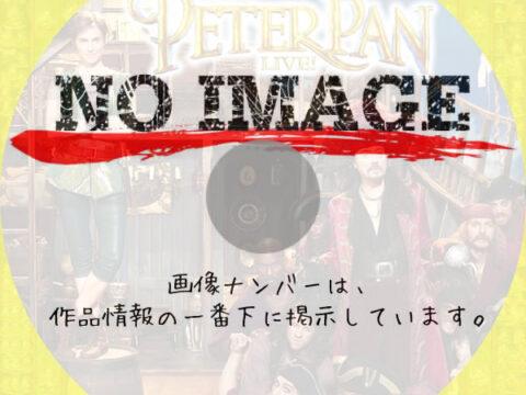 ピーター・パン ライブ (2014)