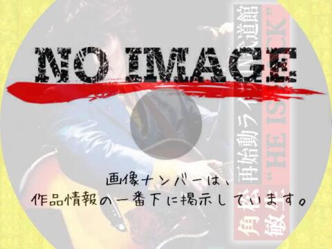 """角松敏生 再始動ライブ IN 武道館 """"HE IS BACK"""" (1998)"""