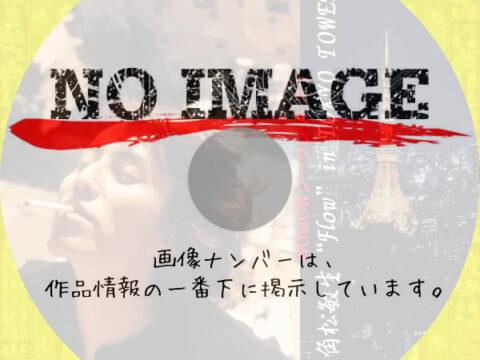 "WOWOWシークレットギグ 角松敏生 ""Flow"" in TOKYO TOWER (2000)"