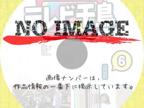 テレビ千鳥 vol.6 (2021)