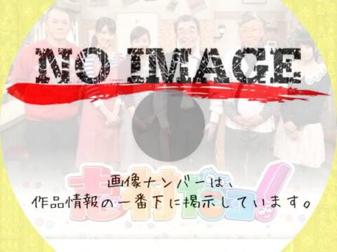志村だヨ! (汎用)(2013)
