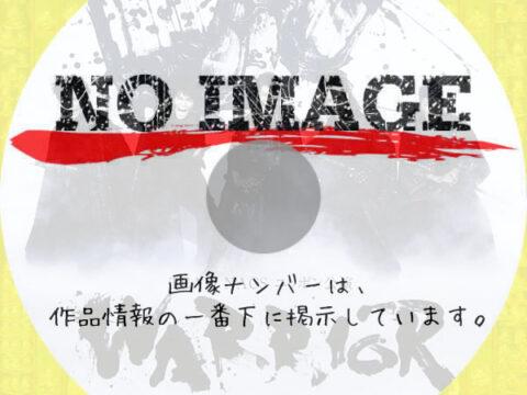 TEAM NACS ニッポン公演 「WARRIOR~唄い続ける侍ロマン (2012)