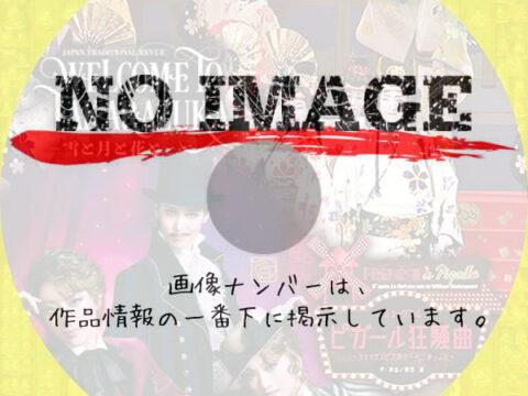 宝塚歌劇団 月組公演 「WELCOME TO TAKARAZUKA -雪と月と花と-」「ピガール狂騒曲」 (2020)