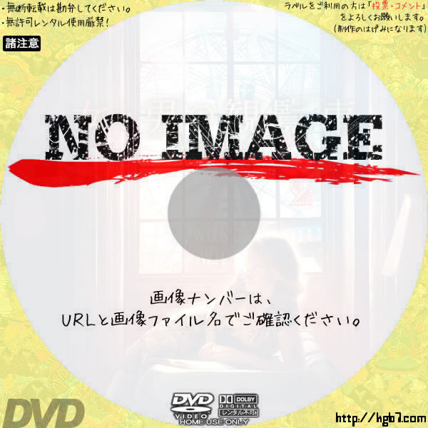 女と男の観覧車 (2017) BD・DVDラベル