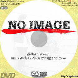 ネタやらかし (2017)