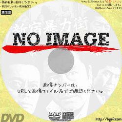 新宿暴力街 烈華 (2008)