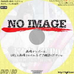 ドクターZERO 精神分析医・財前零子  (2017)