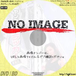 ヤンママトラッカー 飛龍伝 (1999)