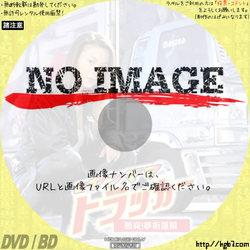 新・ヤンママトラッカー 激突!夢街道編 (2001)