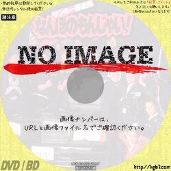 ヤンキー愚連隊 なんぼのもんじゃい! (1991)